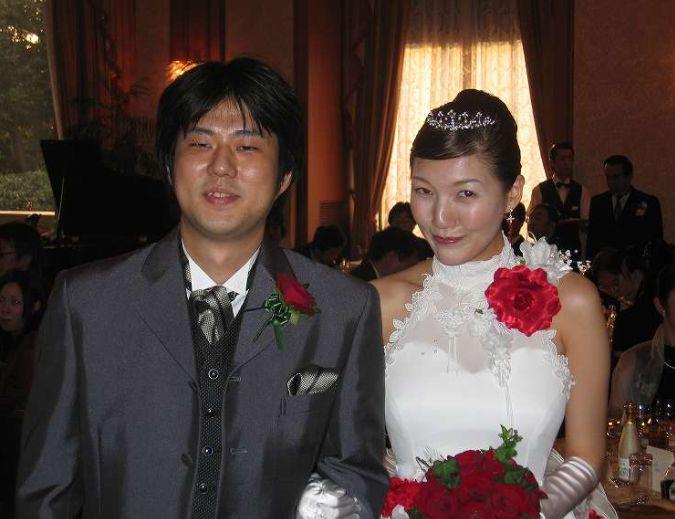 """尾田栄一郎の嫁、稲葉ちあきはリアル""""ナミ""""【画像】金目当てなのか ..."""