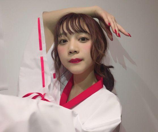 古川優香の画像 p1_23