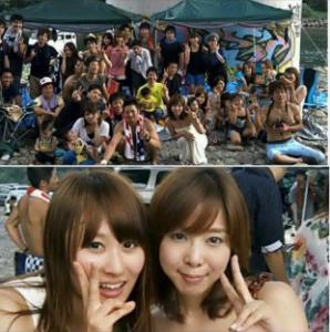 エンリケ【小川えり】名古屋でなぜ人気?昔の写真(整形前)ヤバ