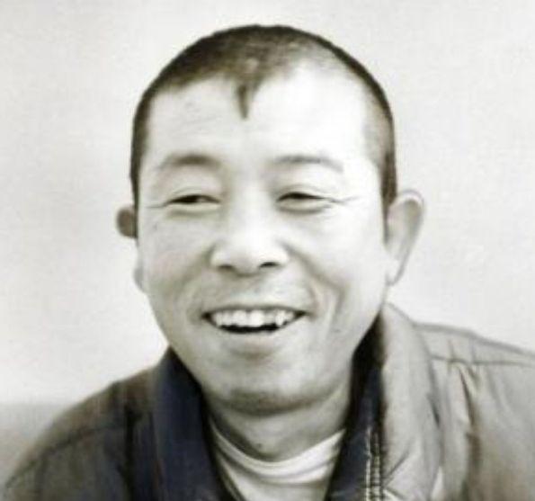 「タコ八郎」の画像検索結果