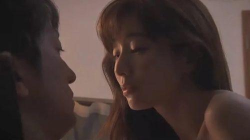 田中みな実女優