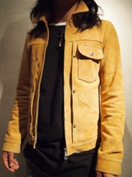 yelow-outer