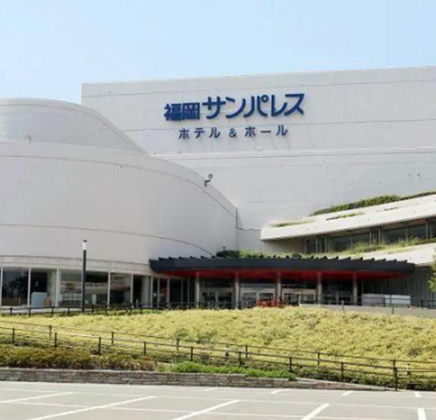 fukuoka-sanparesu