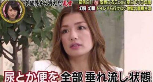 anzai-tv