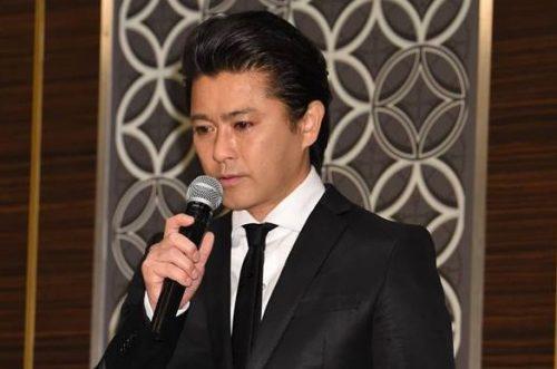 yamaguti-shazai