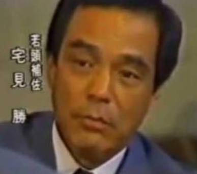 takumimasaru