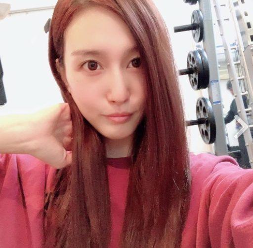 iori-gym