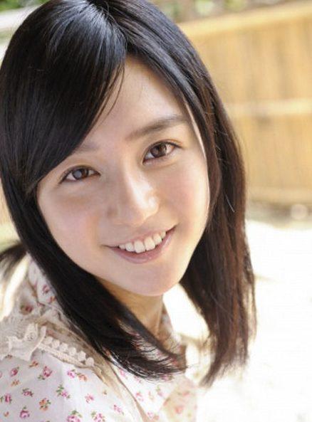 kogawa-iori